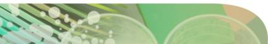 Congrès «Les composites hautes performances : de la petite série à la grande diffusion»