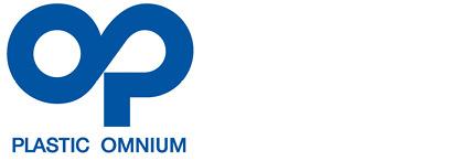 Plastic omnium auto ext rieur gpa plasturgie automobile for Plastic omnium auto exterieur services
