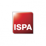 LOGOS_PARTENAIRES_150dpi_ISPA