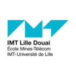 Logo-IMT_Lille-Douai_500px